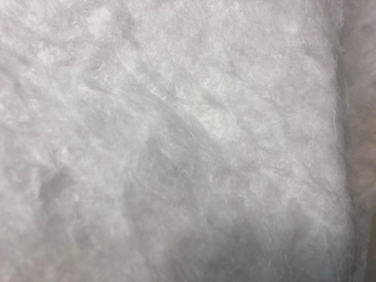 a8a986a88 КУПИТЬ ТИНСУЛЕЙТ (производства ГЕРМАНИИ) утеплитель для одежды с ...